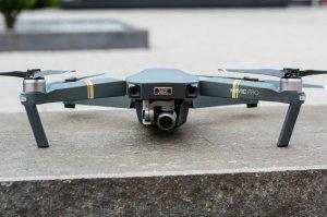 BMW-News-Blog: Kennzeichnungspflicht für Drohnen ab Oktober 2017 - BMW-Syndikat