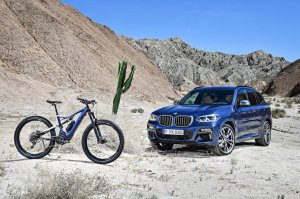 BMW-News-Blog: SPECIALIZED_for_BMW_Turbo_Levo_FSR_6Fattie