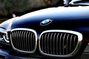BMW-News-Blog: Dienstwagen statt Gehaltserhöhung - BMW-Syndikat