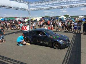 BMW-News-Blog: BMW-Syndikat Asphaltfieber 2017: Fazit und Abschlu - BMW-Syndikat