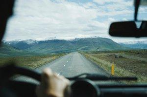 BMW-News-Blog: Entspannt mit dem Mietwagen im Urlaub unterwegs - BMW-Syndikat