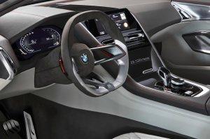 BMW-News-Blog: BMW_auf_der_IAA_2017_in_Frankfurt