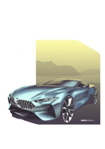BMW-News-Blog: BMW auf der IAA 2017 in Frankfurt - BMW-Syndikat