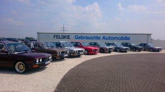 Offenes BMW Old- und Youngtimer-Treffen 26.05.2018 -  - 981918_bmw-syndikat_bild