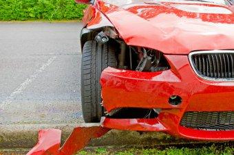 BMW-News-Blog: Verkehrsunfall: wann ist ein Kfz-Gutachten erforde - BMW-Syndikat