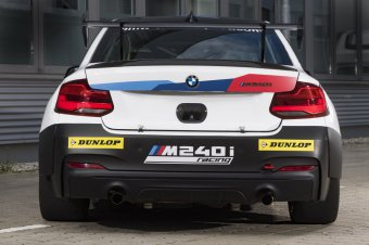 BMW-News-Blog: BMW_M240i_Racing_Cup
