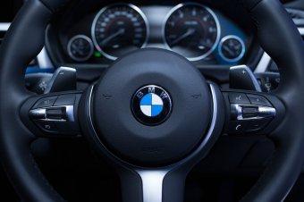 BMW-News-Blog: Was_bei_der_Kfz-Versicherung_fuer_einen_BMW_zu_beachten_ist