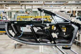 BMW-News-Blog: 3D-Druck bei BMW: Eine Million Bauteile in nur 10 - BMW-Syndikat