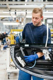 BMW-News-Blog: 3D-Druck_bei_BMW__Eine_Million_Bauteile_in_nur_10_Jahren