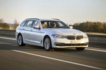 BMW-News-Blog: ADAC EcoTest: Bestnoten für BMW-Diesel - BMW-Syndikat