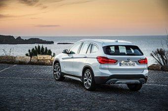 BMW-News-Blog: ADAC_EcoTest__Bestnoten_fuer_BMW-Diesel