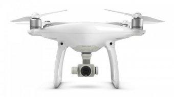 BMW-News-Blog: Versicherung / Private Haftpflicht für Drohnen - BMW-Syndikat