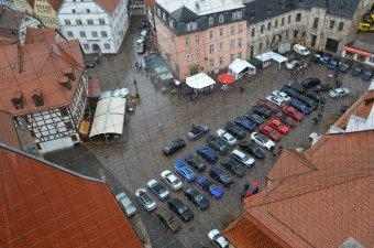 Bmw Treffen Schmalkalden -  - 984206_bmw-syndikat_bild