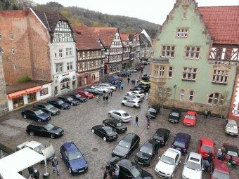 Bmw Treffen Schmalkalden -  - 984207_bmw-syndikat_bild