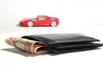 BMW-News-Blog: Autokredit: Ratgeber und Tipps - BMW-Syndikat