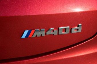 BMW-News-Blog: BMW-Versprechen: Diesel-Rücknahme für Leasing-Kund - BMW-Syndikat