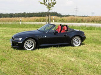 BMW-News-Blog: Wartung und Reparatur - Vorteile einer Vertragswer - BMW-Syndikat