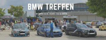 6. BMW Treffen Wörth a.d. Isar -  - 986455_bmw-syndikat_bild