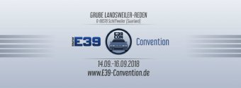 E39 Convention -  - 990663_bmw-syndikat_bild
