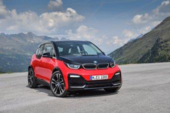 BMW-News-Blog: BMW Group: Starker Absatz in den ersten fünf Monat - BMW-Syndikat