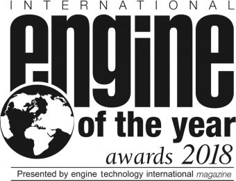 BMW-News-Blog: International Engine of the Year Award: Vierter Si - BMW-Syndikat