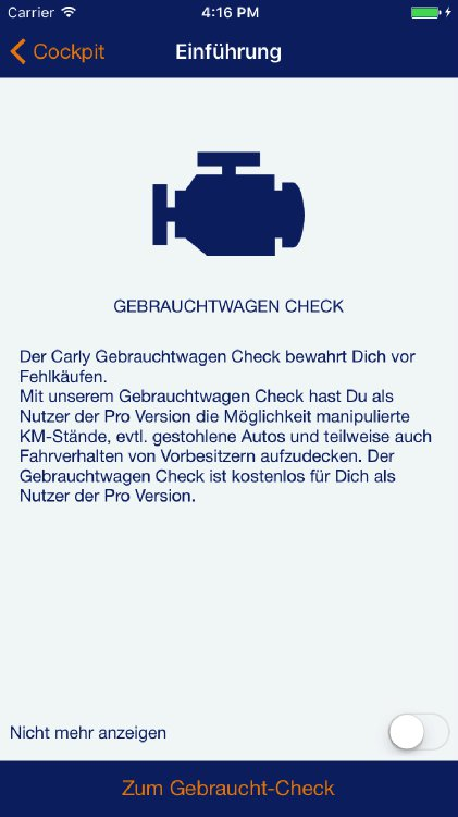 carly f r bmw diagnose und codieren mit smartphone app. Black Bedroom Furniture Sets. Home Design Ideas
