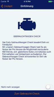 BMW-News-Blog: Carly_fuer_BMW__Diagnose_und_Codieren_mit_Smartphone-App