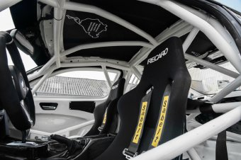 BMW-News-Blog: Alpha-N_Performance__BMW_M4_GP__F82_