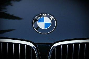 BMW-News-Blog: Der Weiterverkauf — Diese Dinge mindern den Wert e - BMW-Syndikat