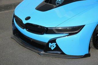 BMW-News-Blog: Maxklusiv-BMW_i8_im_Carbon-Outfit