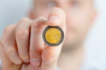 BMW-News-Blog: Bares Geld sparen: Wie man die Kfz-Versicherung we - BMW-Syndikat