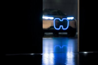 BMW-News-Blog: BMW Vision iNext - BMW-Syndikat