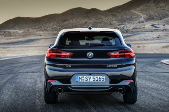 BMW-News-Blog: Neues_Spitzenmodell__BMW_X2_M35i