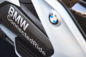 BMW-News-Blog: __8203_Autokennzeichen__Diese_Nummernschilder_bringen_Vorteile