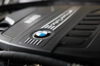 BMW-News-Blog: Reihensechszylinder_-_der_Motor_der_BMW_M-Reihe