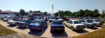 Offenes BMW Young- und Oldtimertreffen -  - 1004354_bmw-syndikat_bild