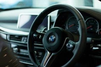 BMW-News-Blog: Den_BMW_tunen_—_Was_muss_investiert_werden_