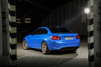 BMW-News-Blog: BMW_M2_CS