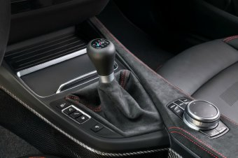BMW-News-Blog: BMW M2 CS - BMW-Syndikat