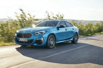 BMW-News-Blog: Das_erste_BMW_2er_Gran_Coup___F44_