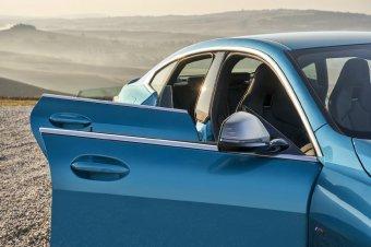 BMW-News-Blog: Das erste BMW 2er Gran Coupé (F44) - BMW-Syndikat