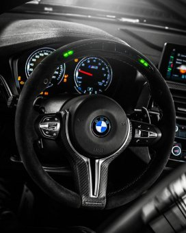 BMW-News-Blog: BMW_M2_Competition_Swiss_Performance