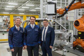 BMW-News-Blog: Hohe_Investitionen_fuer_das_BMW_Werk_Dingolfing