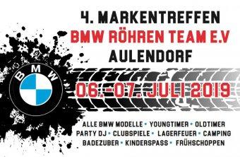 4.BMW Treffen  BMW Röhren Team e.V. -  - 1005882_bmw-syndikat_bild