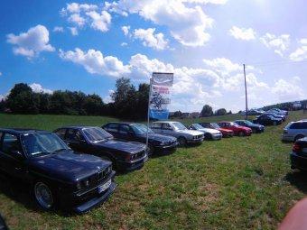 4.BMW Treffen  BMW Röhren Team e.V. -  - 1005885_bmw-syndikat_bild
