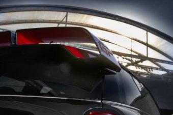 BMW-News-Blog: MINI_John_Cooper_Works_GP_fuer_2020_angekuendigt