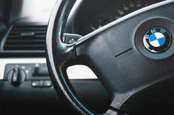BMW-News-Blog: Neue Rückruf-Aktion für BMW 5er (E39) und BMW X5 ( - BMW-Syndikat