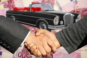 BMW-News-Blog: Gebrauchtwagenverkauf online - Der beste Deal für - BMW-Syndikat
