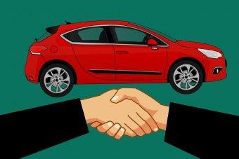 BMW-News-Blog: Gebrauchtwagenverkauf: Verkauf oder Ankauf - BMW-Syndikat