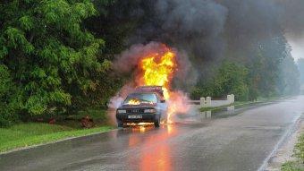 BMW-News-Blog: Welche Autoversicherungen wichtig sind - BMW-Syndikat